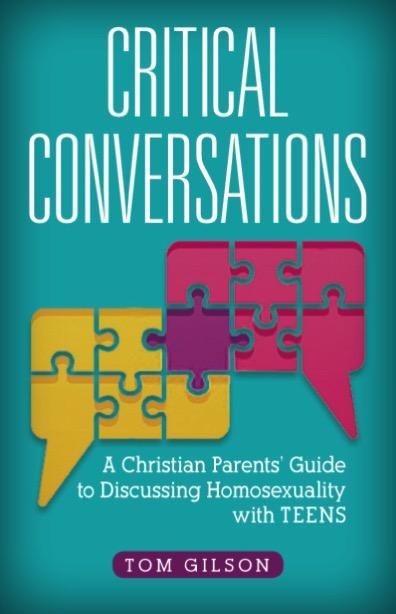 Criticalconversationscover