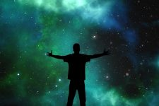 Could Atheism Survive Without All It 'Knows' About God?