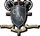 CAA_logo_trans_medium.png