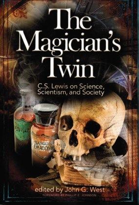 Magician's Twin.jpeg