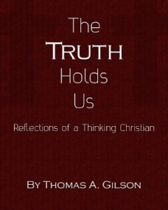 The Truth Holds Us Cover